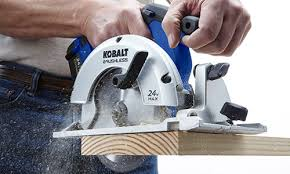 Punch Home Design Power Tools Kobalt 24 Volt Cordless Power Tools