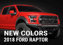 Raptor Truck Interior Find 2017 2018 Ford Raptor Info Pictures Pricing U0026 More At Add