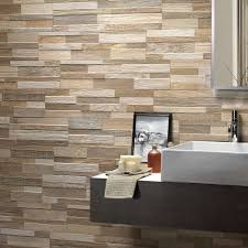 Home Elements Rondine by 13 Best Wall Art 3d Wood Look Ledger Wall Tile Ceramica Rondine