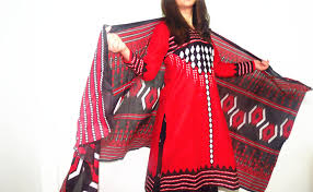 clothing retail picture more detailed picture about india