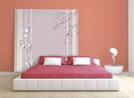 couleur chaude pour une chambre superior couleurs chaudes en peinture 7 tendances couleurs 2015