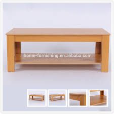 Led Tv Corner Table Wood Led Tv Stand Wood Led Tv Stand Suppliers And Manufacturers