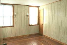 how to whitewash paneling interior wood paneling for walls rufflesandmacarons com