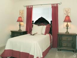 the carlisle at delta park rentals shelby nc apartments com