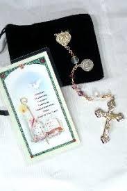 rosary kits conservative 2011 february prayers rosary