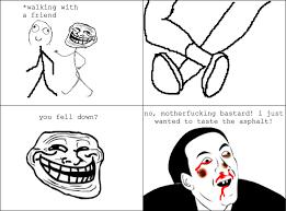 Memes Rage - rage meme rage comics community google derp derp derp