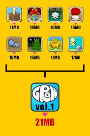 grow pack vol 1 android eyezmaze flash app