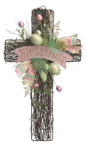 1445 best easter everything images on pinterest easter ideas