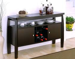 how to decorate a buffet table buffet server table best buffet server table ideas on buffet table