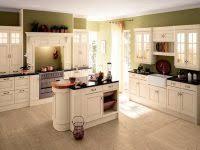 sears kitchen cabinets sears kitchen cabinets luxury sears kitchen cabinet refacing reviews