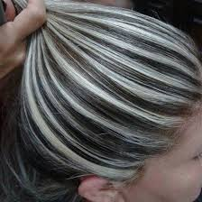 embray hair 73 exceptional ombre hair color ideas happy day