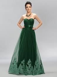 black friday dresses sale black friday prom dresses 2016 for sale online u2013 ericdress com
