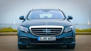 green mercedes benz mercedes e 250 estate kallaite green neweclassestate youtube