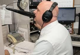 Radio Romania Online Gratis Living The Transit Lifestyle Maryland Transit Administration