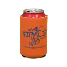 huggie drink drink huggies rip a lip fish wear