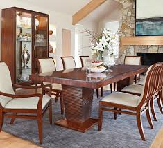Dining Room Furniture Raleigh Nc Dining Room Furniture Raleigh Nc Interest Photos On Furniture Jpg