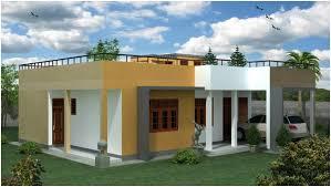 jasmin plan singco engineering dafodil model house advertising