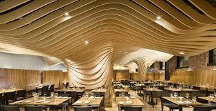 top 10 interior design schools around the world arch2o com