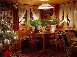 Best Kitchen Gift Ideas Best Kitchen Gifts Cozy Dining Room Ideas Cozy Living Room Ideas