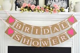 bridal shower ideas bridal shower ideas 10 unique ideas for a party