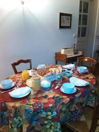 chambres d hotes autour de limoges table d hôtes et chambres d hôtes à proximité de limoges et de l