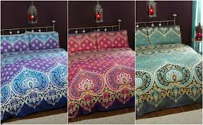 full image for awesome moroccan duvet cover uk 88 moroccan themed duvet covers uk asha bedding