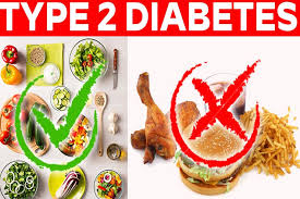 breakfast menu for diabetics check out some amazing breakfast ideas for type 2 diabetes