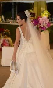 Preowned Wedding Dress Oscar De La Renta Wedding Dresses For Sale Preowned Wedding Dresses