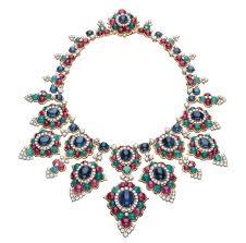 bvlgari vintage rings images Bulgari vintage italian jewelry ganzo dishing up visionary jpg