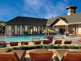 Precision Pools Houston by On Property Features The Westin Bear Mountain Golf Resort U0026 Spa