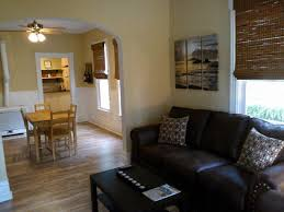 cottage home interiors port huron cottage home steps to st clair homeaway port huron
