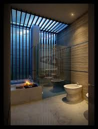 compact bathroom design compact bathroom design increasing your home value in simply look