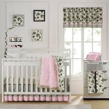 Monkey Baby Crib Bedding Nursery Baby Crib Sets For Cinderella Crib Bedding Crib