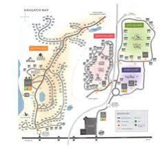 Kissimmee Florida Zip Code Map Orange Lake Resort U0026 Country Club Kissimmee Florida Our