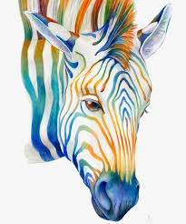 zebra pattern free download the zebra pattern zebra decoration ornament png image for free