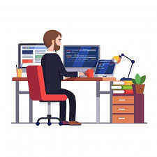 desk vectors photos and psd files free download
