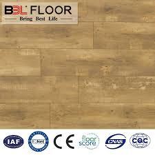 Laminate Floor Planner Foshan Laminate Flooring Foshan Laminate Flooring Suppliers And