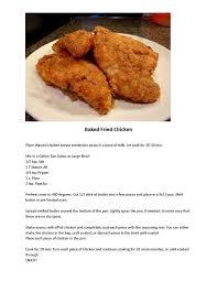 79 best kentucky fried chicken images on fried chicken