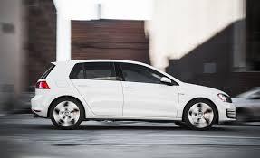 2015 volkswagen golf gti front seats interior 1342 cars