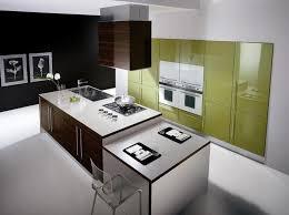 kitchen design ideas 2013 25 best modern kitchen interior design images on