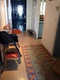 chambre louer caen chambre à louer à caen chez odile ifs 2560 roomlala