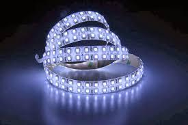 led lighting why led light won t light up troubleshooting
