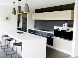 kitchen design christchurch kitchens interior design christchurch