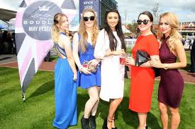 when is ladies day at chester races 2016 chester chronicle