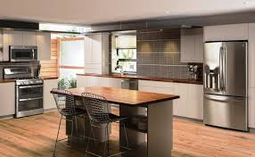 one wall kitchen designs with an island small kitchen floor plans one wall kitchen layout small kitchen