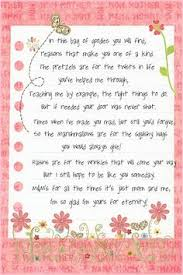 mother u0027s birthday card quotes and something else pinterest