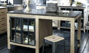 meuble de cuisine maison du monde maison du monde besancon le beton a l exterieur pratique et deco 98