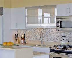 How Much Are Corian Countertops Corian Countertops Pros And Cons Enticing Bright How Much Kitchen