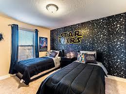 star wars bedroom discounts available 6 bedrooms game homeaway davenport