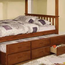 stanley furniture bunk beds style stanley furniture bunk beds